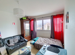 Vente Appartement 1 pièce 31m² ORLEANS - Photo 2