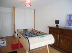 Vente Maison 5 pièces 95m² CHATEAUNEUF SUR LOIRE - Photo 3