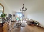 Vente Appartement 3 pièces 73m² FLEURY LES AUBRAIS - Photo 3