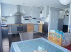 Vente Appartement 3 pièces 58m² ST JEAN LE BLANC - Photo 1