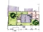 Vente Maison 5 pièces 108m² CHATEAUNEUF SUR LOIRE - Photo 8