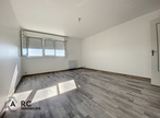 Location Appartement 3 pièces 60m² Olivet (45160) - Photo 1