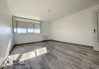 Location Appartement 3 pièces 60m² Olivet (45160) - Photo 1