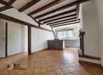 Vente Maison 7 pièces 116m² LA CHAPELLE SAINT MESMIN - Photo 6