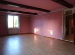 Vente Appartement 4 pièces 125m² ST JEAN DE LA RUELLE - Photo 2