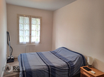Location Appartement 2 pièces 38m² La Chapelle-Saint-Mesmin (45380) - Photo 4