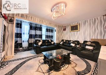 Vente Appartement 5 pièces 106m² LA SOURCE - Photo 1