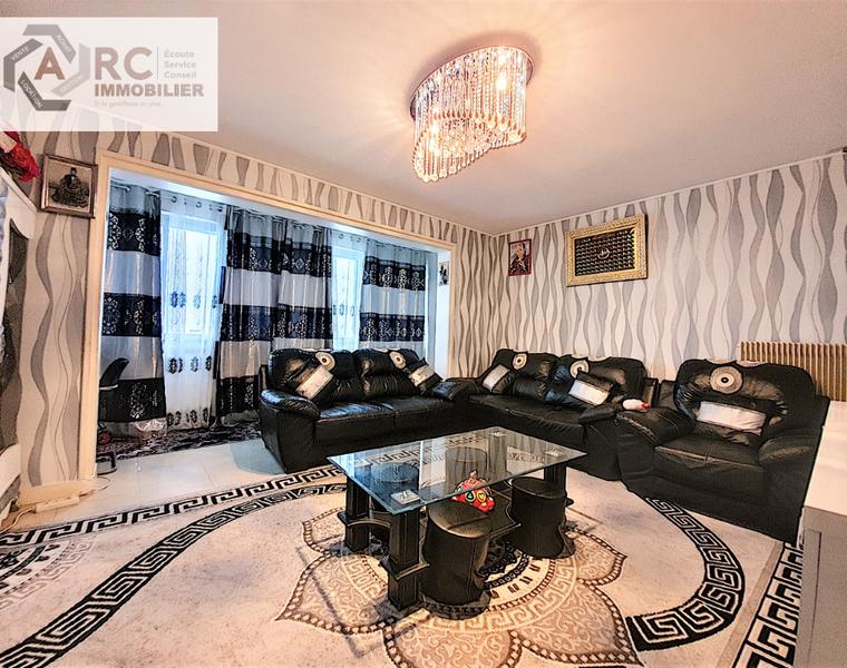 Vente Appartement 5 pièces 106m² LA SOURCE - photo
