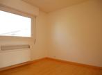 Vente Appartement 4 pièces 75m² SAINT JEAN DE BRAYE - Photo 7