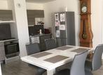 Vente Appartement 3 pièces 59m² OLIVET - Photo 2
