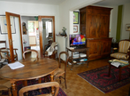 Vente Appartement 4 pièces 82m² ORLEANS - Photo 4