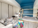 Vente Maison 4 pièces 115m² FLEURY LES AUBRAIS - Photo 4