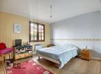 Vente Maison 6 pièces 120m² OLIVET - Photo 5