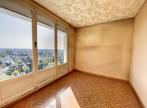Vente Appartement 5 pièces 81m² OLIVET - Photo 2