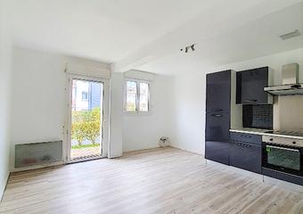 Vente Appartement 2 pièces 36m² ORLEANS - Photo 1