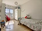 Vente Appartement 4 pièces 81m² ORLEANS - Photo 6