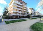 Vente Appartement 2 pièces 34m² ORLEANS - Photo 1