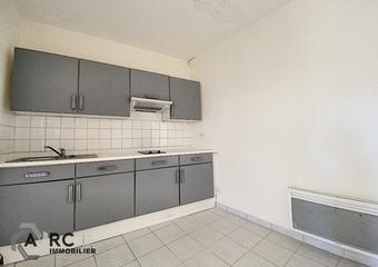 Location Appartement 2 pièces 39m² Fleury-les-Aubrais (45400) - Photo 1