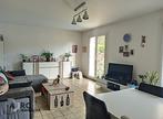Location Maison 4 pièces 80m² La Chapelle-Saint-Mesmin (45380) - Photo 2