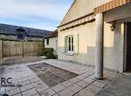 Location Maison 4 pièces 102m² Saint-Ay (45130) - Photo 3