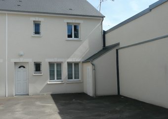 Location Maison 4 pièces 85m² La Chapelle-Saint-Mesmin (45380) - Photo 1