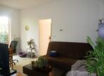 Vente Appartement 2 pièces 34m² ORLEANS - Photo 4