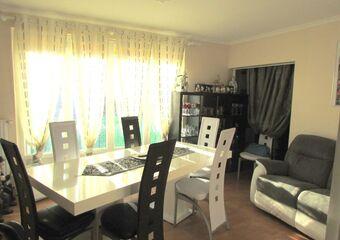 Location Appartement 5 pièces 88m² Orléans (45100) - Photo 1