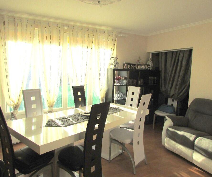 Location Appartement 5 pièces 88m² Orléans (45100) - photo