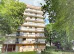 Vente Appartement 5 pièces 100m² ORLEANS - Photo 8