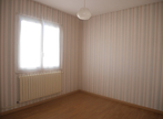 Vente Maison 4 pièces 70m² SAINT DENIS EN VAL - Photo 5