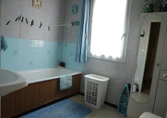 Vente Maison 5 pièces 87m² SAINT JEAN DE LA RUELLE