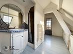 Location Appartement 3 pièces 88m² Fleury-les-Aubrais (45400) - Photo 5