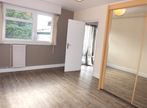 Location Appartement 3 pièces 68m² Orléans (45000) - Photo 3