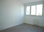 Location Appartement 3 pièces 60m² Orléans (45100) - Photo 5