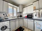 Location Appartement 2 pièces 41m² La Chapelle-Saint-Mesmin (45380) - Photo 2
