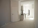 Location Appartement 2 pièces 38m² Orléans (45000) - Photo 2