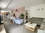Vente Maison 4 pièces 115m² FLEURY LES AUBRAIS - Photo 1
