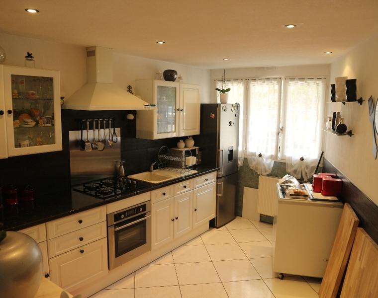 Vente Appartement 3 pièces 83m² ORLEANS - photo