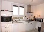 Location Appartement 3 pièces 77m² Orléans (45000) - Photo 2