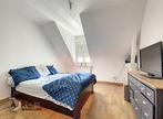 Location Appartement 4 pièces 99m² Orléans (45100) - Photo 4