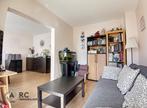 Vente Appartement 5 pièces 80m² ORLEANS - Photo 5