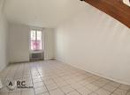 Location Appartement 4 pièces 77m² Châteauneuf-sur-Loire (45110) - Photo 2