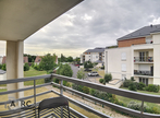 Vente Appartement 3 pièces 75m² ORLEANS - Photo 6