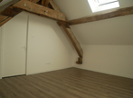 Location Maison 5 pièces 110m² La Chapelle-Saint-Mesmin (45380) - Photo 4