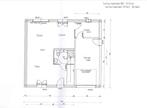Vente Maison 5 pièces 90m² LA CHAPELLE SAINT MESMIN - Photo 3