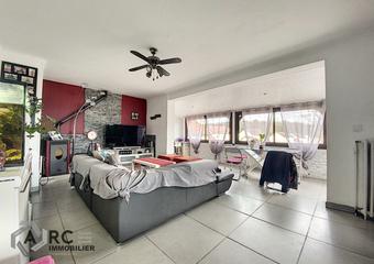 Vente Maison 6 pièces 120m² SARAN - Photo 1