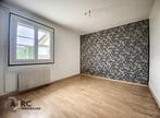 Location Maison 4 pièces 86m² Saint-Jean-de-la-Ruelle (45140) - Photo 2