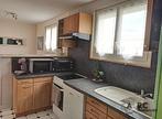 Location Appartement 4 pièces 81m² Saint-Jean-de-Braye (45800) - Photo 1