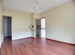 Vente Maison 6 pièces 142m² INGRE - Photo 6