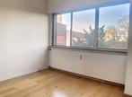 Vente Appartement 2 pièces 37m² OLIVET - Photo 3